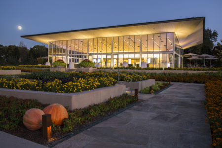 Dallas-Arboretum–A-Tasteful-Place-night