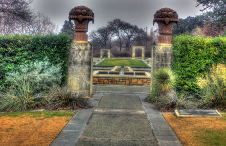 Gfp-texas-dallas-arboretum-garden-gate