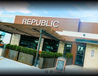 Republic-3